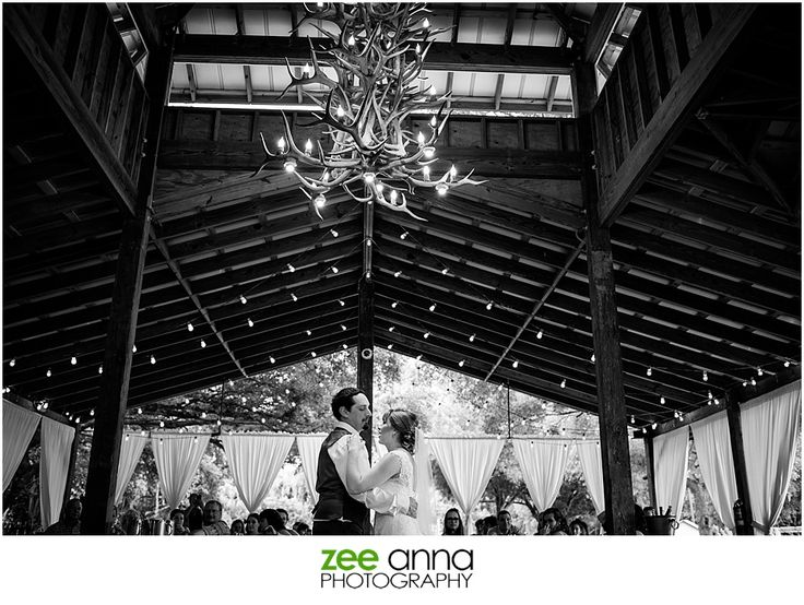 Buckingham Farms Wedding in Fort Myers by Zee Anna Photography