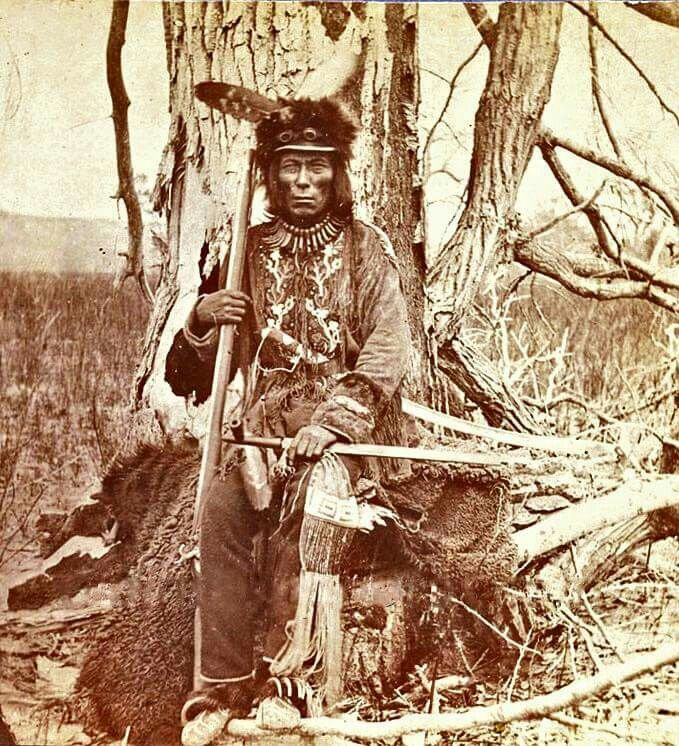 the persecution of the sioux indians in america during president lincolns time America's best history,  from sea to shining sea united states history timeline, the 1860's, the us civil war, includes the top events of each year of the decade of the rebellion against the states.