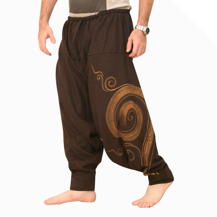 17 best ideas about harem pants men on pinterest parkour