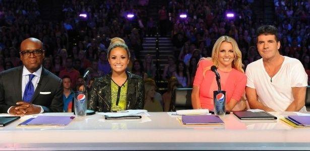 """Band quer fazer versão grandiosa de """"X Factor"""" inspirada no formato inglês #Band, #Brasil, #Britney, #BritneySpears, #Concurso, #Diretor, #M, #Masterchef, #Mundo, #Musical, #Nova, #Show, #TheXFactor, #Tv, #Twitter http://popzone.tv/2016/03/band-quer-fazer-versao-grandiosa-de-x-factor-inspirada-no-formato-ingles.html"""