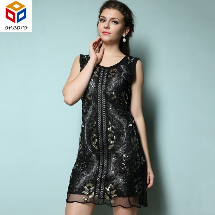 Click to order Great Gatsby Insp... If you like please click the like button button http://isaledresses.com/products/great-gatsby-inspired-dress-with-stunning-sequins-double-layered-mesh-embroidery-o-neck-flapper-vintage-1920s-dress-89012?utm_campaign=social_autopilot&utm_source=pin&utm_medium=pin  Global Shipping!