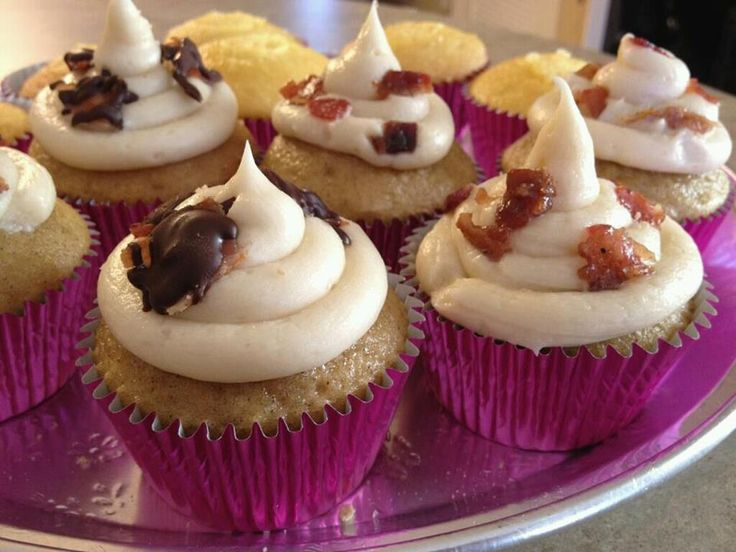 about chocolate covered bacon on Pinterest   Chocolate Covered Bacon ...