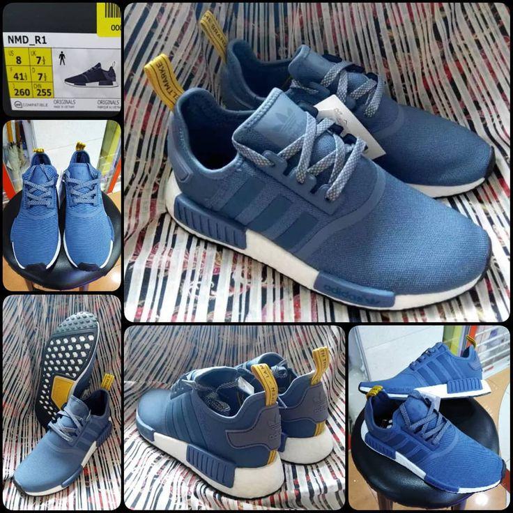 d05af8837 adidas nmb footlocker adidas yeezy boost 350 v2 – Parroquia Pompeya