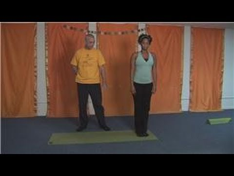Yoga Therapy : Yoga for Irritable Bowel Syndrome - YouTube