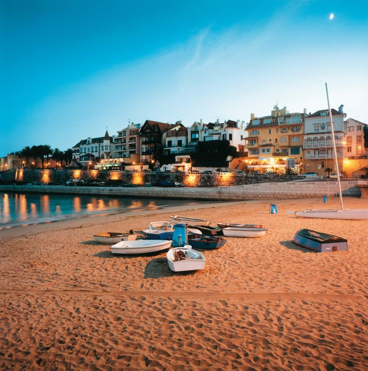Portugal escorted vacation