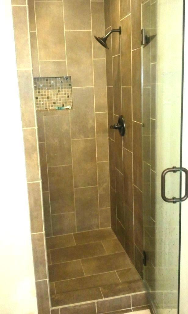 Guest Bathroom Shower Ideas Master Bathroom Corner Shower Ideas