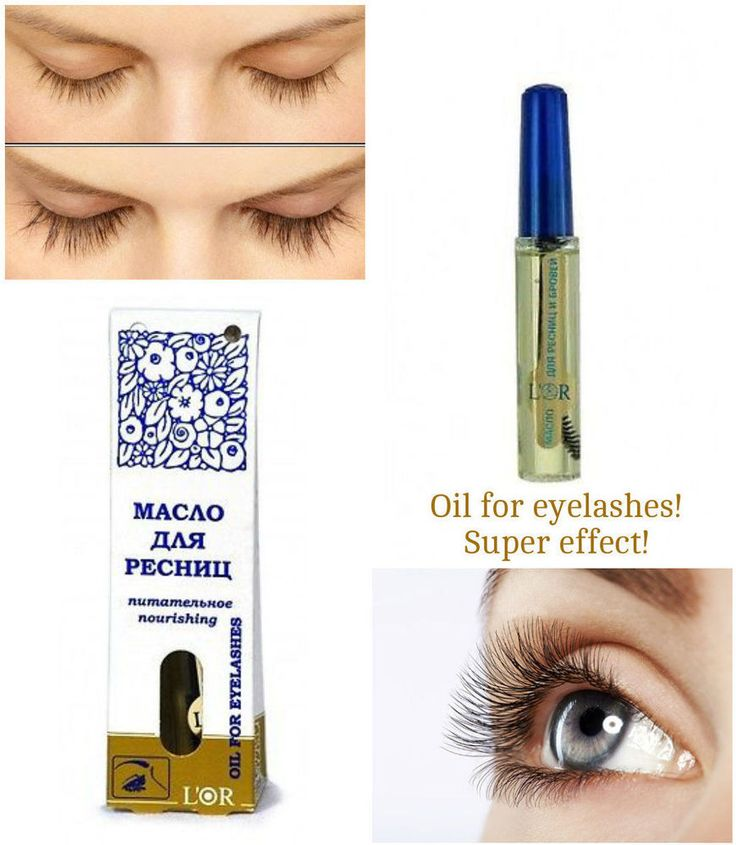 Oil cosmetic for eyelashes and eyebrows nourishing L'or. Oil, enveloping each hair of eyelashes and eyebrows, gives them a smooth and well-groomed. Regularly apply a small amount of oil on eyelashes and eyebrows, and the result will not keep itself waiting. | eBay!