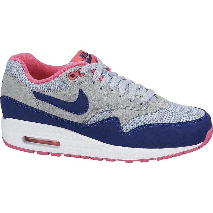 Nike Air Max 1 Essential (599820-003)