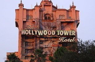 17 Disney Park Conspiracy Theories That