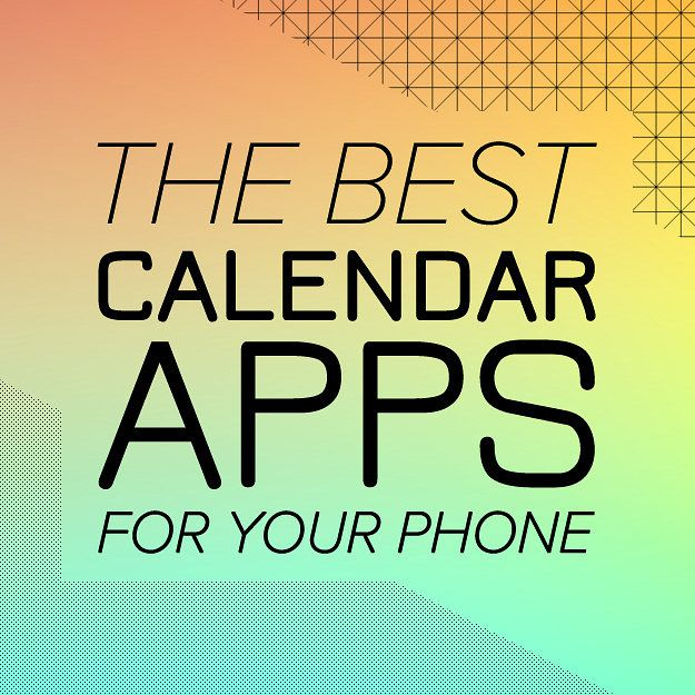 9 Alternatives To The Sunrise Calendar App That Don't Suck