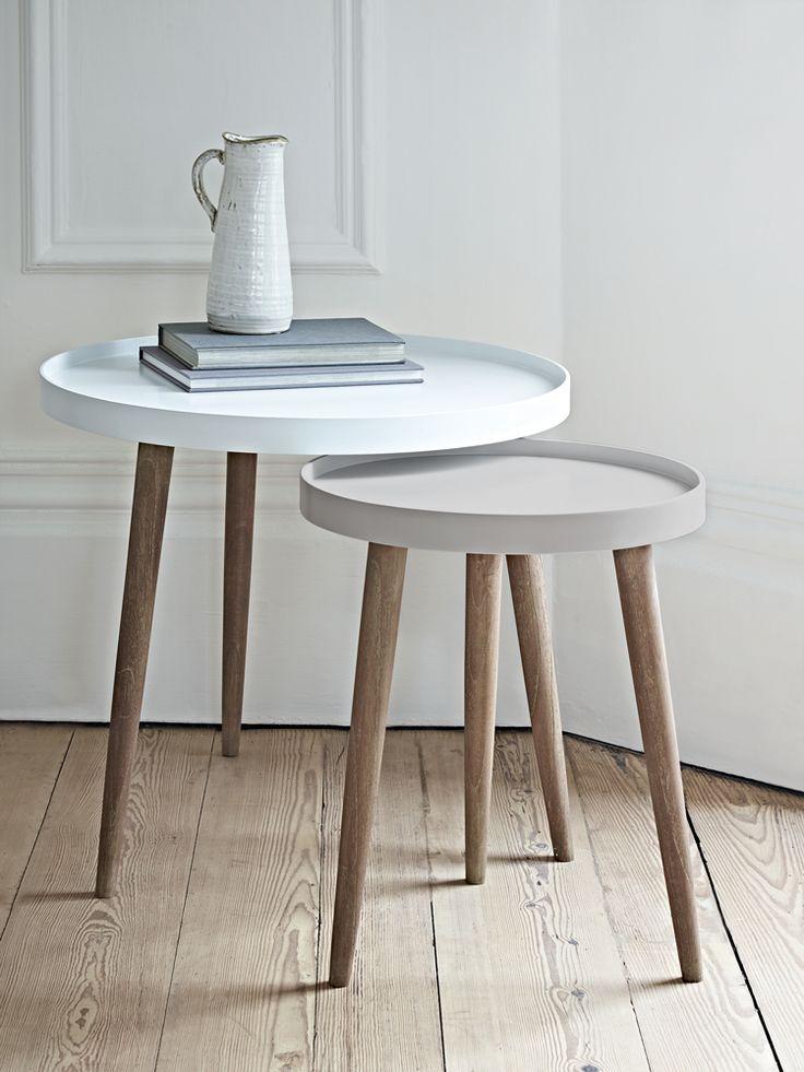 13 besten no 14 ruhe des nordens bilder auf pinterest feine farben ruhe und wandgestaltung. Black Bedroom Furniture Sets. Home Design Ideas