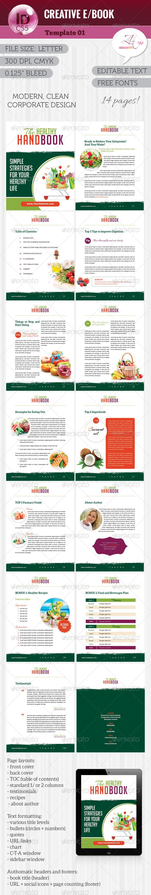 Charming 1 2 3 Nu Kapitel Resume Tall 10 Minute Resume Square 10 Steps To Creating A Resume 16 Year Old Resumes Youthful 2 Round Label Template Orange2014 Calendar Excel Template 24 Best Images About Electronic Print Design Inspiration On ..