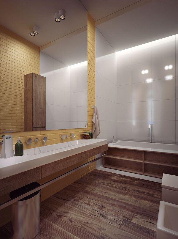 Emerald_Penthouse_Concept_Sergey_Makhno_Workshop_afflante_com_14