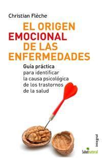 el-origen-emocional-de-las-enfermedades_christian-fleche_libro-OASN061