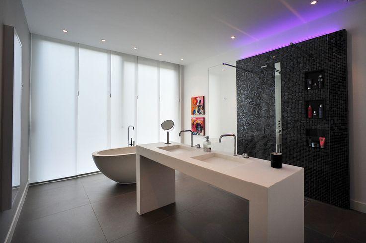 Bad en Keuken Design Sevenum Sevenum - Keukens - Badkamers 27 ervaringen reviews en beoordelingen | Qasa.nl