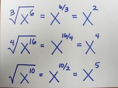 square root of negative one teach math: Fraction E…