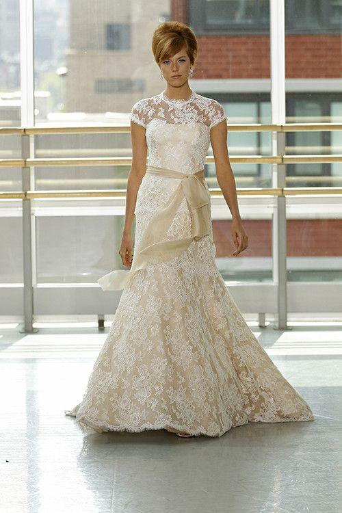 10 best Rivini images on Pinterest | Short wedding gowns, Wedding ...