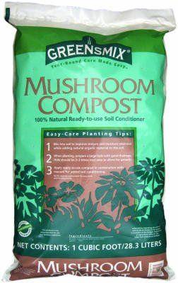 10 Best Organic Fertilizers For Your Vegetable Garden In 400 x 300