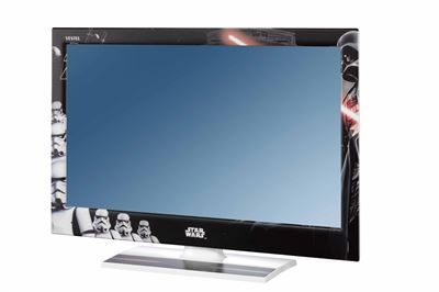 Vestel SAGA 22FA7100 LED TV