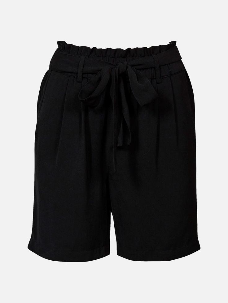 Shorts | | Svart | Cubus | Sverige