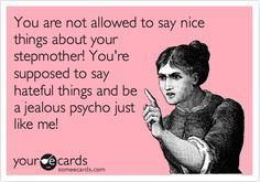 psycho ex wife - Google Search
