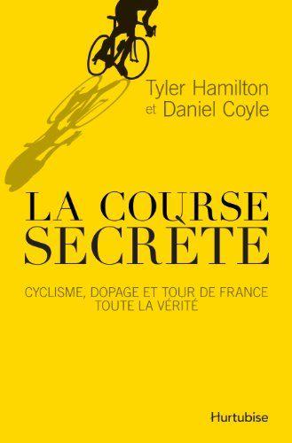 Cette autobiographie lève le voile sur la face cachée du cyclisme professionnel à travers la carrière d'un cycliste américain de haut niveau, médaillé d'or aux jeux Olympiques d'Athènes en 2004, Tyler Hamilton.