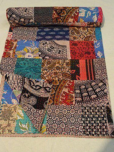 d14733f9e4d074621d6b3b88cb261dc3 best 25 asian blankets ideas on pinterest asian bedroom