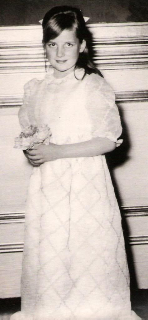 Lady Diana Childhood :: LadyDianaSpencer-Childhood12.jpg image by dawngallick - Photobucket