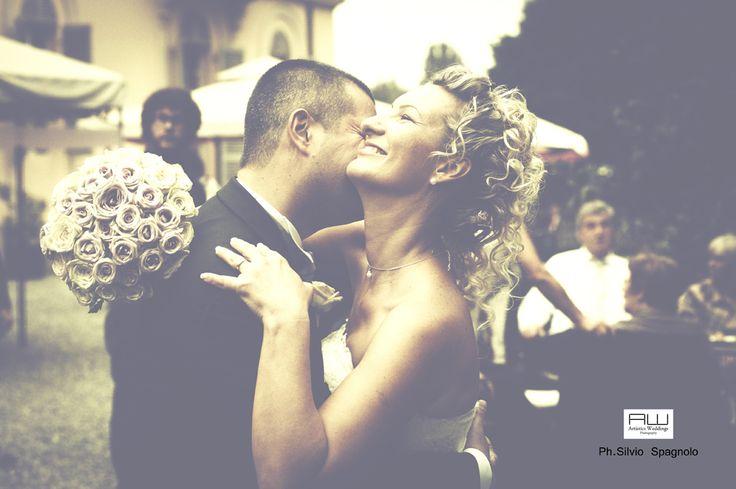 fotografia matrimonio Torino e Provincia Artistics Weddings di Silvio Spagnolo