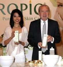 Join the fastest growing business in the UK Work with affordable All natural Skin care and Makeup A great opportunity for those of you who are looking to work around a family or an existing job/business.social - See more at: http://www.whichhomebusiness.com/listings/tropic-skin-care-ambassadors-natural-skin-care-beauty/#sthash.ode1yGMF.dpuf