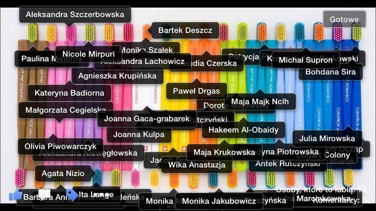 Konkursy DeClinic. Zapraszamy na FB ;-) www.declinic.pl