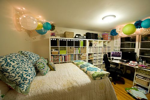 1000 Images About Guest Bedroom Craft Room Combo On