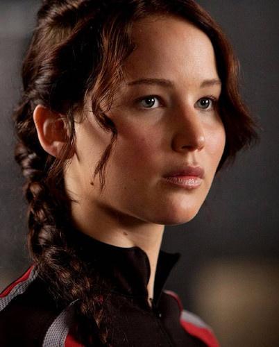 1000+ images about Katniss Everdeen :) on Pinterest ...