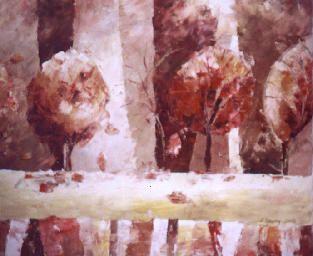 malarstwo | Galeria