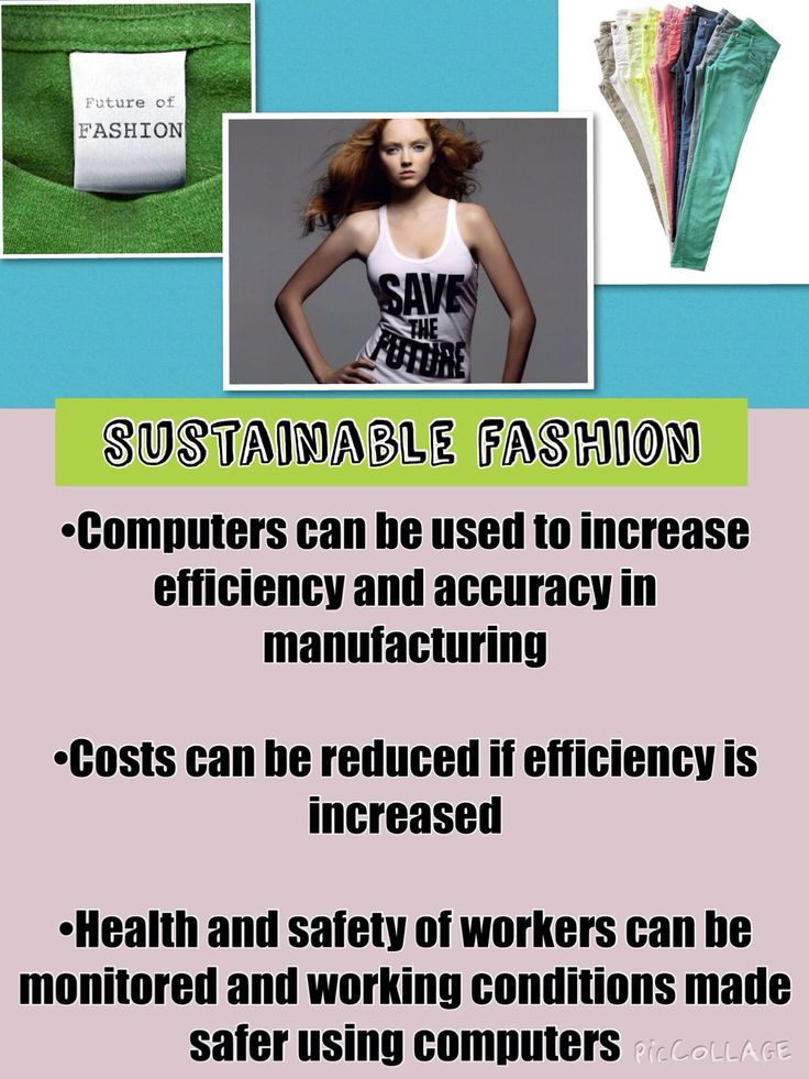 health safety issues in garments A-z safety & health topics safety & health topics  high visibility clothing high voltage industry hoisting hoisting, personnel hooks, crane hospices (inpatient care.