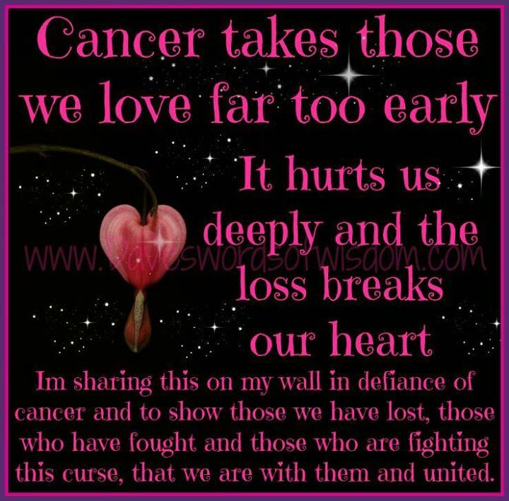 For My Beautiful Grandma In Heavenmiss Her Everyday Quotes Of