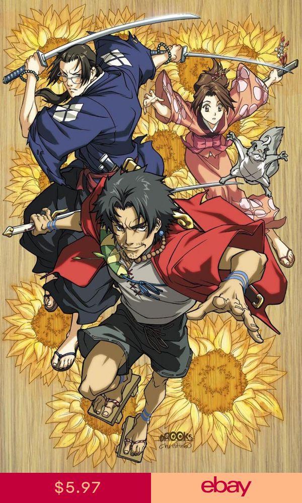 Rurouni Kenshin Blast from the Past By modern