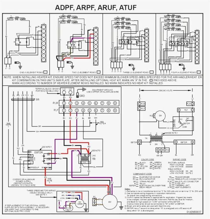 Detroit Diesel Series Ecm Wiring Diagram 60 Dimension