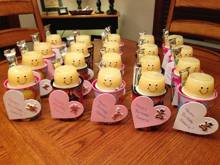 toddler valentine's day crafts for parents