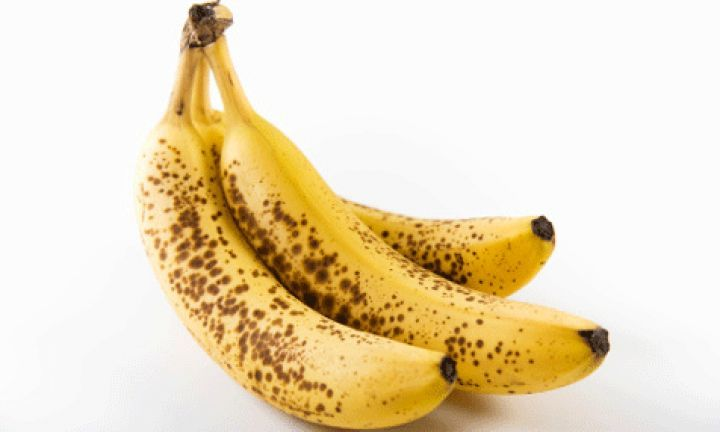 We've rounded up the 10 BEST ways to use old bananas ... and they're delicious!