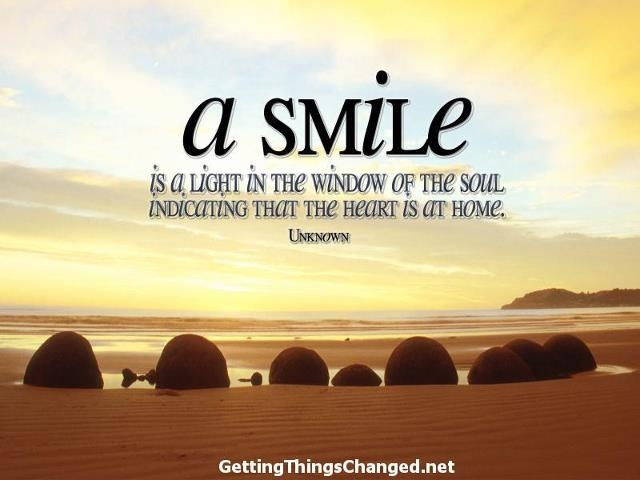 Smile Pics And Quotes: Smiling Greatest Quotes Ever