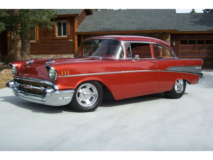 1000 Ideas About Chevrolet Bel Air On Pinterest Bel Air