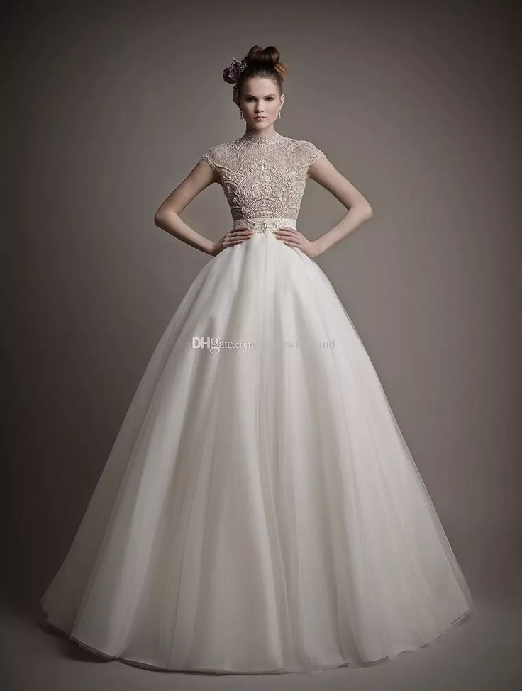 The 25+ best Italian wedding dresses ideas on Pinterest | Long ...