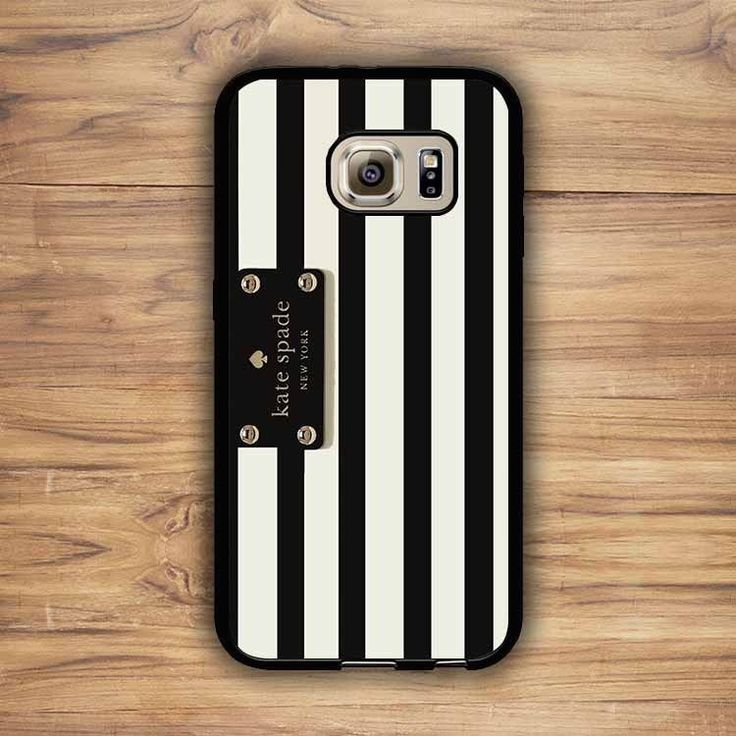 Hot Cheap Kate Spade Black White for Samsung S6 & S7 Series Print On Cases #UnbrandedGeneric #cheap #new #hot #rare #case #cover #bestdesign #luxury #elegant #awesome #electronic #gadget #newtrending #trending #bestselling #gift #accessories #fashion #style #women #men #birthgift #custom #mobile #smartphone #love #amazing #girl #boy #beautiful #gallery #couple #sport #otomotif #movie #samsungs6 #samsungs6edge #samsungs6edgeplus #samsungs7 #samsungs7edge #samsungcase #katespade #stripe