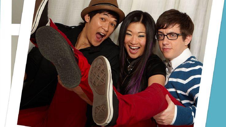 Últimas notícias de Glee: http://www.minhaserie.com.br/serie/404-glee