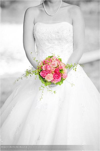 Hochzeitsfotos von Lisa & Peter | zweidimensional.com | Sebastian Daoud | Ihr Fotograf in Bremen