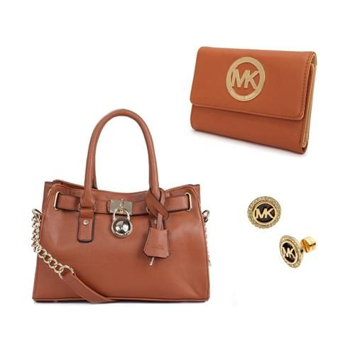 Fashion Michael Kors Only $99 Value Spree 90 Online!