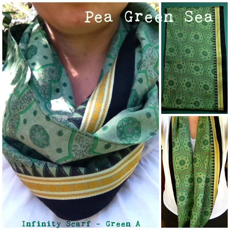 "Handmade by Pea Green Sea Fabric: Recycled Indian Saree - ""Art Silk"" ( Artificial silk) Fabric A For more information, please visit www.facebook.com/HandmadeMarkets"