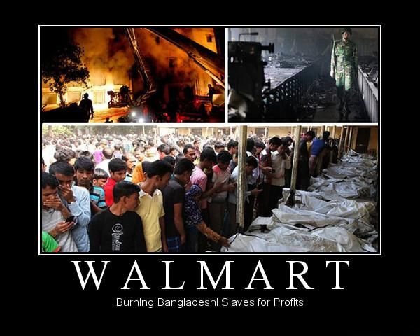 Image result for walmart bangladesh