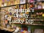 Christina's Crafts
